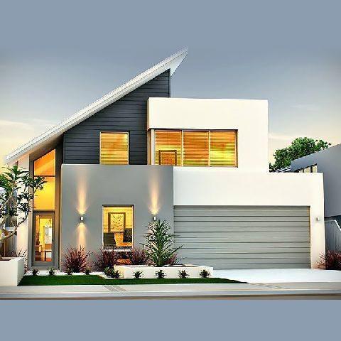 Tayan Homes