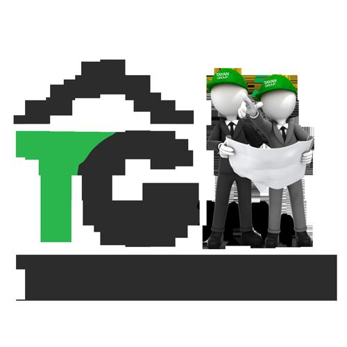 Tayan Group -